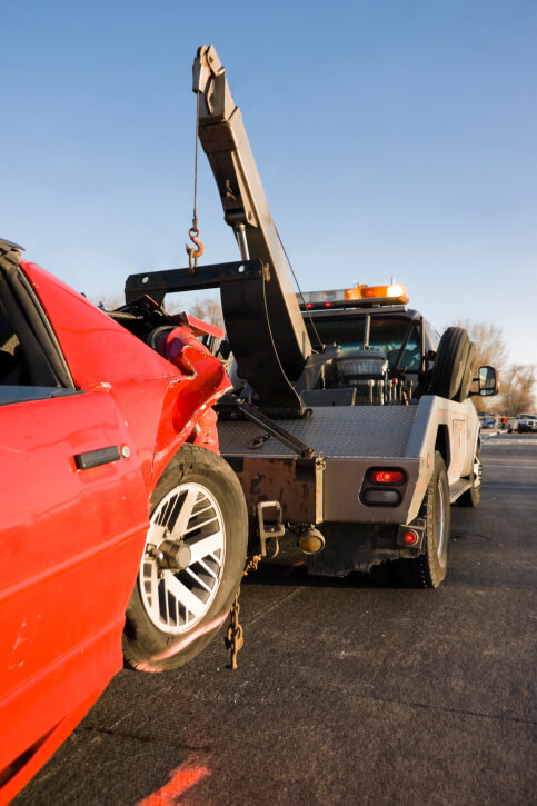 towing mistakes to avoid